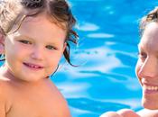 Ideas para disfrutar verano familia actividades sencillas
