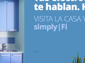 Descubre #elbotondelafelicidad Candy