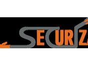 Junio, cursos Python Securizame.