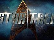 Star Trek Nuevo Logo Teaser