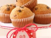 finde frugal: soporte para tartas fabricado vasos platos papel