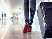 ¿Qué significa soñar maletas?