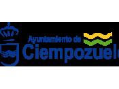 FotoLectura 2016 Ciempozuelos