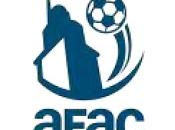 Torneo Solidario favor FEGEREC organizado AFAC Coruña (Horarios)