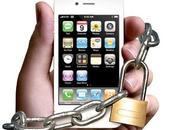 síntomas para reconocer adicto teléfono móvil