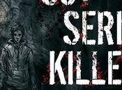 Reseña: serial Killer, Wells