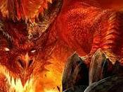 Donde buscar dragones como encontrarlos Segunda Parte