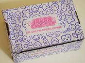 SORTEO Japan Candy