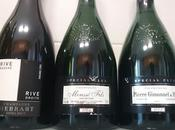 Tres Grandes Champagnes