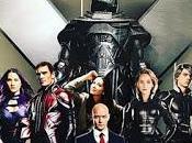 """Crítica: """"X-Men: Apocalipsis"""""""