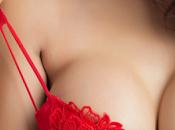 Truco para aumentar senos naturalmente