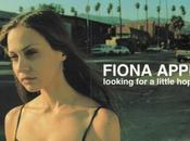"""Fotos Fiona Apple para publicación japonesa """"Switch"""", Diciembre 1999"""