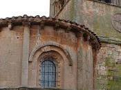 Burgos (Espinosa Cervera) IGLESIA MILLÁN