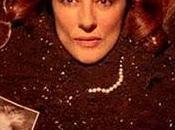 Estreno absoluto días felices Beckett, Teatros Canal