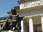 Reina Sofía apróxima número visitantes Museo Prado