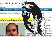 Reciente manipulación Miami Herald confirma violación Constitución norteamericana contra Cinco