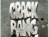 CRACK BANG BOOM: Concurso Historietas