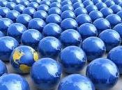 Para ganar debes rodearte personas tengan misma visión, mismo compromiso mismas metas.