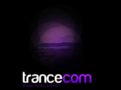 Nace Trancecom