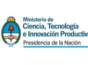 Programa STIC AmSud 2011