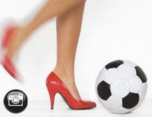 Técnicas sexuales: cuestión pelotas