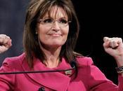 miserias Sarah Palin