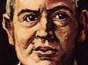 José Gutiérrez Solana: Entre costumbrismo macabro