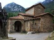 Senderismo Cantabria