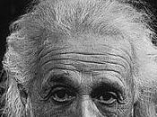 Albert Einstein creencias