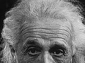 Albert Einstein creencias