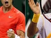 250: Buenas victorias Nadal Federer Doha