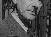 Thomas Mann... ¿carne calendarios?