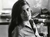 Contra 'Contra Interpretación' Susan Sontag