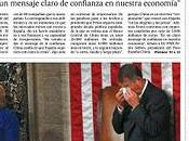 Abc+El País, Tanta diferencia posible