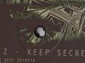 RAÍZ Keep Secrets (Droid,2010)