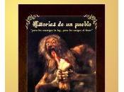 """Promo Libro: """"Historias pueblo"""" Ibiza Melián"""