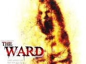 Trailer completo nuevo maestro terror John Carpenter