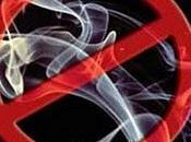 Antitabaco: pero matices