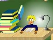 Aprender estudiar.
