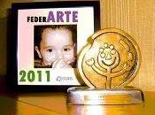 FEDER lanza concurso ARTE marco Mundial Enfermedades Raras