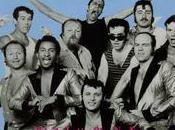 "Sha-Na-Na ""Those Magic Changes"""