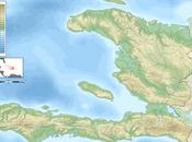 Haití: terremotos, independencias ocupaciones