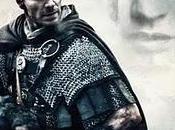 Crítica cine: Centurion (2010)