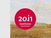 Jovellanos: siglo luces España (Parte III)