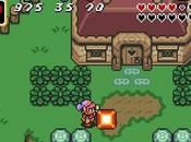 Zelda, Doom COD4 Kinect Hackeado