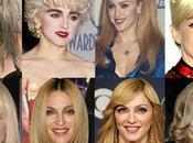 Madonna abrirá cadena restaurantes