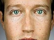 persona 2010 TIME: Mark Zuckerberg