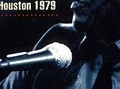 John hooker live houston 1979