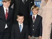 Noticias: Beckhams serán padres nuevo