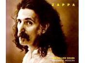 """Fuck?: """"G-Spot Tornado"""" (Frank Zappa, Ensemble Modern, 1992) [0052, 10/01/2011]"""